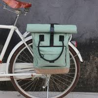 Pannier Bags - Shop Cheap Pannier Bags from China Pannier Bags ...