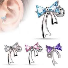 Detail Feedback Questions about 1pcs <b>Shining Crystal</b> Cute ...