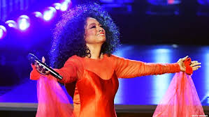<b>Diana Ross</b> 'Didn't Understand' Why 'I'm Coming Out' Was a Gay ...