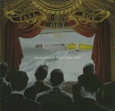 <b>Fall Out Boy</b> Albums: songs, discography, biography, and listening ...