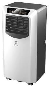 <b>Мобильный кондиционер Royal Clima</b> RM-M26CN-E — купить по ...
