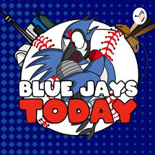 Blue Jays Today