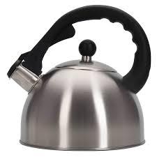 <b>Чайник Regent inox</b> Promo 94-1502, 2.3 л в Самаре – купить по ...