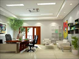 furniture decorations perfect red wood ceiling design for office