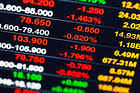 Market Summary – <b>Europe Stock</b> Market Overview - MarketWatch