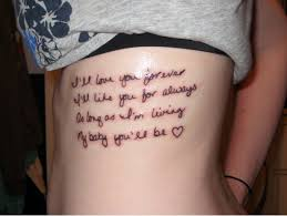 romantic-love-quotes-tattoo.png via Relatably.com