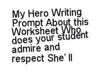 the jungle essay papers   buy essays cheapwriting assignment  hero essay assignment assignment summary a hero is someone we look up to or admire  minute essay on strength because of his or her