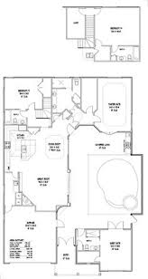 Courtyard House Plans With Pool   Indoor Outdoor Living in a    Courtyard House Plans With Pool   Indoor Outdoor Living in a Courtyard Pool Home   Team Gainesville Real       House Plans   Pinterest   Courtyard Pool
