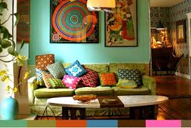 appealing bohemian bedroom furniture in addition to new homes and ideas you must see 7 bohemian furniture