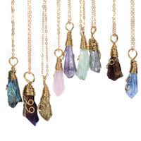 Wholesale <b>Rainbow Crystal Quartz</b> for Resale - Group Buy Cheap ...