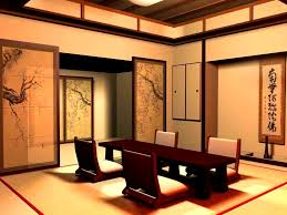 Asian Dining Room Table Furniture Likable Asian Dining Room Table Also Kind Low Ikea