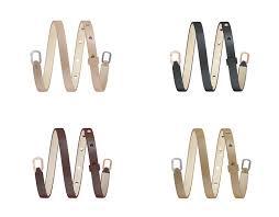 Bellabeat <b>Leather Bracelet</b> - midtecStore