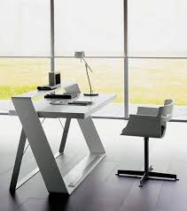 amazing exquisite modern home office furniture photograph with within small office table and chairs incredible diy amazing furniture modern beige wooden office