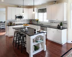 kitchen cabinets with granite countertops:  hardmaplefrostywhite