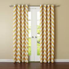 Kitchen Curtains At Walmart Kitchen Curtains Target Full Size Of Kitchen Roomtarget Shower