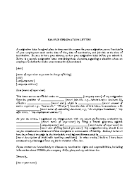 sample of resignation letters retracting a resignation letter    sample of resignation letters