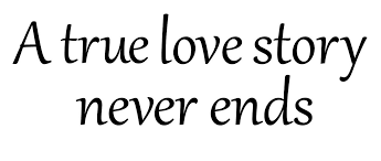 Love Story Quotes - All Quotes Collection via Relatably.com
