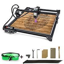 <b>ORTUR</b> Laser Master 2, Laser Engraver CNC, Laser Engraving ...