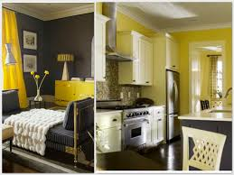 yellow and gray bedroom: bedroom yellow in walls  images about bedroom ideas on pinterest contemporary and  images about bedroom furniture bedroom images gray and yellow bedroom