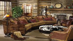 room furniture houston:  incredible elegant rustic living room furniture design bohomarketblog home for rustic living room furniture