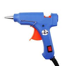 3pcs High Temp Heater Melt A Hot Glue Gun <b>20W Repair Tool Heat</b>