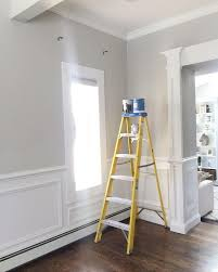 my go to paint colors amazing living room color