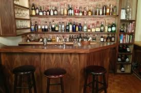 bars at home designs bar designs for home id 2129 16 attractive home bar decor 1