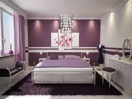 feng shui your bedroom bedrooms amp bedroom decorating ideas hgtv elegant ideal bedroom colors bedroom paint colors feng