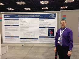 orthopaedic residency st luke s university health network  kareha s buggey jt miller tw carolan gf reliability of shoulder irritability levels a pilot study j orthop sports phys ther 2015 45 1 a103