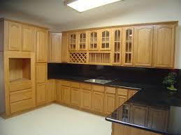 Modular Kitchen In Small Space Kitchen Narrow Cabinet For Kitchen With Kitchen Storage Cabinet