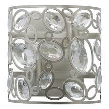 <b>Бра MW</b>-<b>LIGHT 345022702</b> Лаура - купить <b>бра</b> по цене 12 600 руб ...