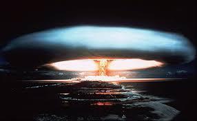 نتیجه تصویری برای پاسخ کرهشمالی:با بمب هیدروژنی نیویورک را نابود میکنیم