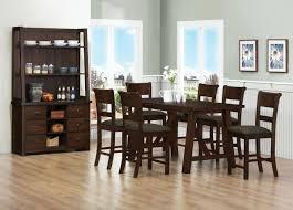 bedroom furniture sets jpgset