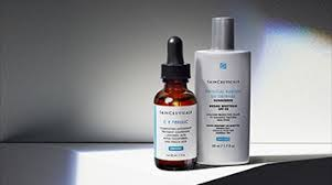C E Ferulic® with 15% L-ascorbic acid | Vitamin C Serum ...