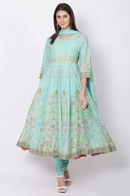 <b>New Arrival</b> Collection - Latest Ethnic Wear for Women Online - Biba