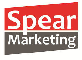 spear marketing careers current jobs at spear marketing spear marketing