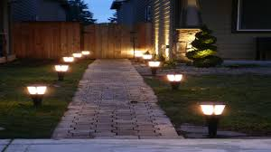 outdoor accent lighting ideas outdoor walkway lighting ideas outdoor accent lighting ideas outdoor walkway lighting ideas accent lighting ideas