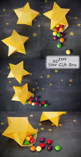 New Year Craft Ideas Christmas New Year Ideas Bored Fast Food