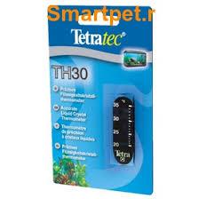 <b>TetraTec</b> TH30 <b>термометр</b> от 20-30Cо