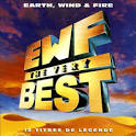The Very Best of Earth, Wind & Fire [Sony/CBS]