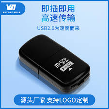Card reader <b>multi</b>-<b>function</b> TF card reader <b>mobile phone</b> USB ...