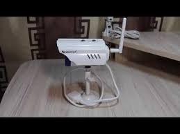 <b>IP камера VSTARCAM</b> C7815WIP - YouTube