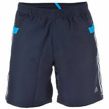 <b>Men's Shorts</b> for Sale - eBay