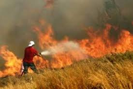 Αποτέλεσμα εικόνας για πυροσβεστικη διαταξη