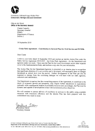 cover letter for recruitment firm letter for internship law great cover letter postdoc cover letter postdoc resume example cover