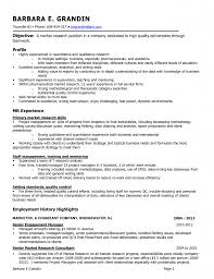 cover letter product manager pharmaceutical s manager cv example cv template s management jobs s cv marketing medical case studies