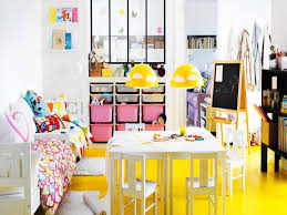 Kid Living Room Furniture Kids Room Yellow Kids Room Inspiration Antique Yellow Kids Room