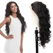 <b>Joedir Lace</b> Front Human <b>Hair</b> Wigs Brazilian Body Wave <b>Lace</b> Front ...