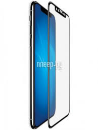 Купить <b>Защитный экран Red</b> Line для APPLE iPhone XIR 6.1 Full ...