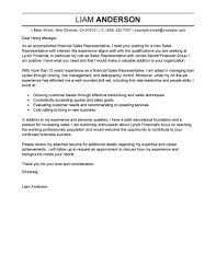 Download Resume And Cover Letter Haadyaooverbayresort Com